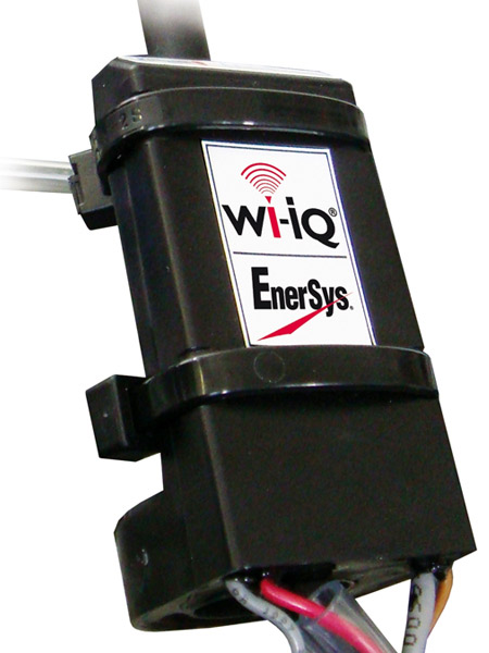 Accumulatori-per-mezzi-e-veicoli-elettrici-busto-arsizio