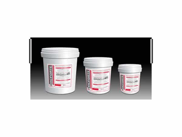 Acido-solforico-e-polvere-assorbente-neutralizzante-legnano