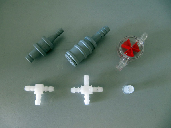 Acqua-demineralizzata-per-muletto-busto-arsizio