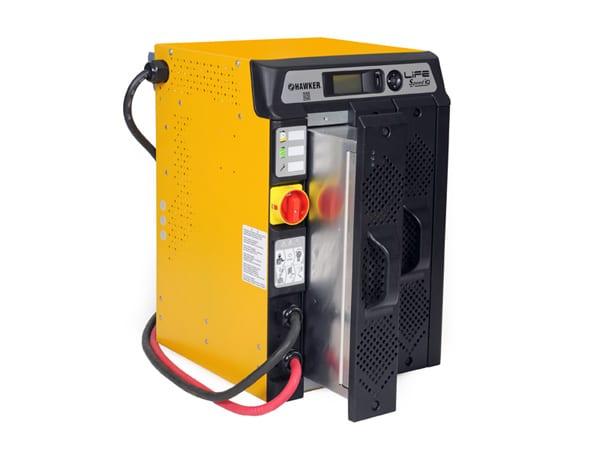 Assistenza-batterie-al-piombo-legnano