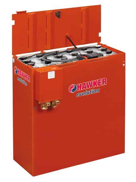 Batterie-a-gel-per-pulizia-pavimenti-busto-arsizio-gallarate