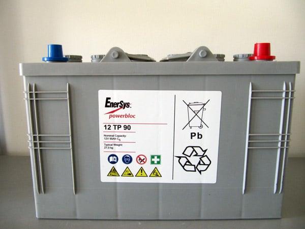 Batterie-a-trazione-leggera-busto-arsizio