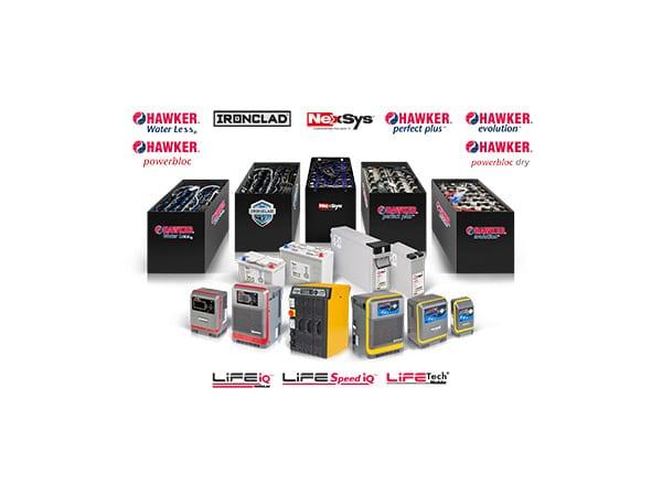 Batterie-ad-alta-capacita-busto-arsizio-legnano