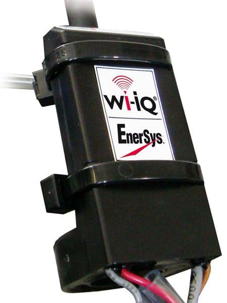 Batterie-al-piombo-per-muletti-busto-arsizio-gallarate