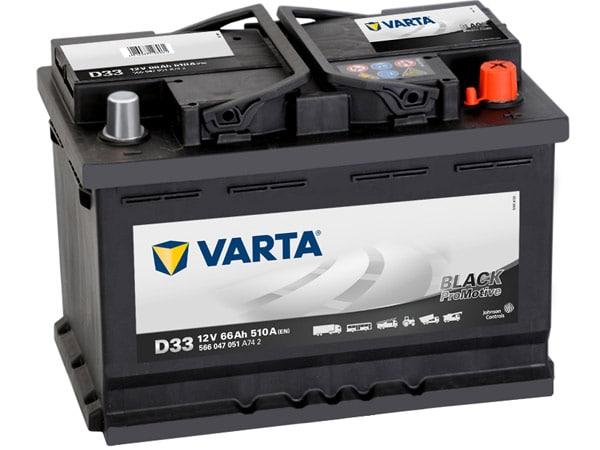 Batterie-di-avviamento-per-moto-e-scooter-busto-arsizio-gallarate