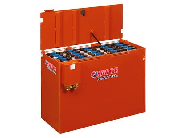 Batterie-per-carrelli-elevatori-industriali-busto-arsizio