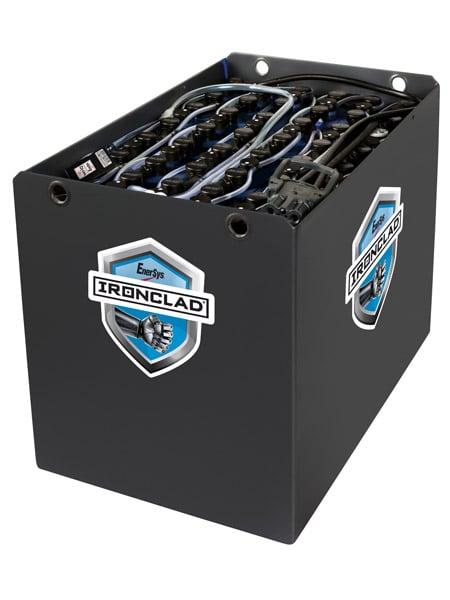 Batterie-per-trazione-a-lunga-durata-busto-arsizio