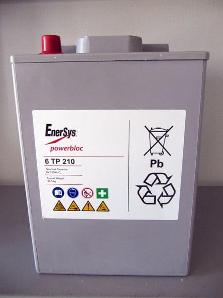 Batterie-per-trazione-leggera-busto-arsizio-legnano
