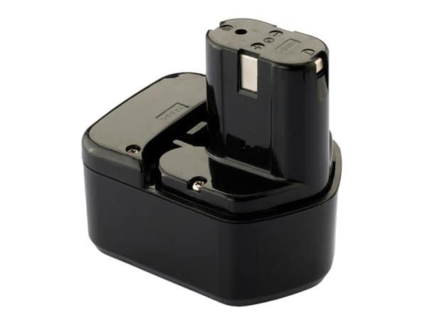 Batterie-sigillate-per-elettroutensili-busto-arsizio