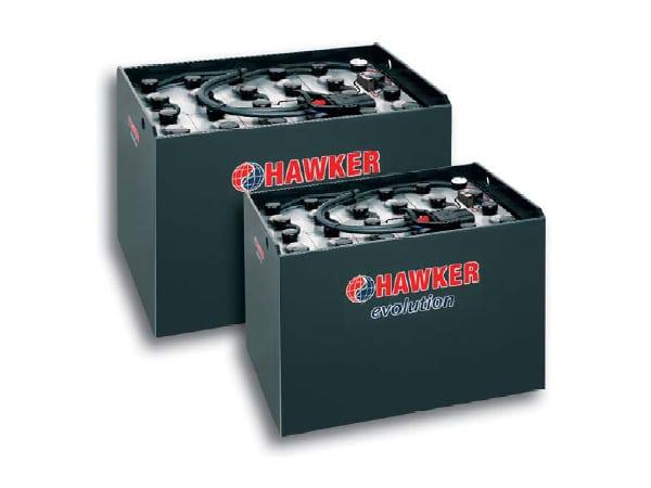 Batterie-usate-per-muletti-busto-arsizio-legnano