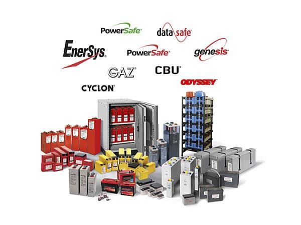 Fornitura-batterie-stazionarie-vanzaghello