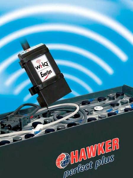 Manutentore-per-monitoraggio-batteria-busto-arsizio-gallarate