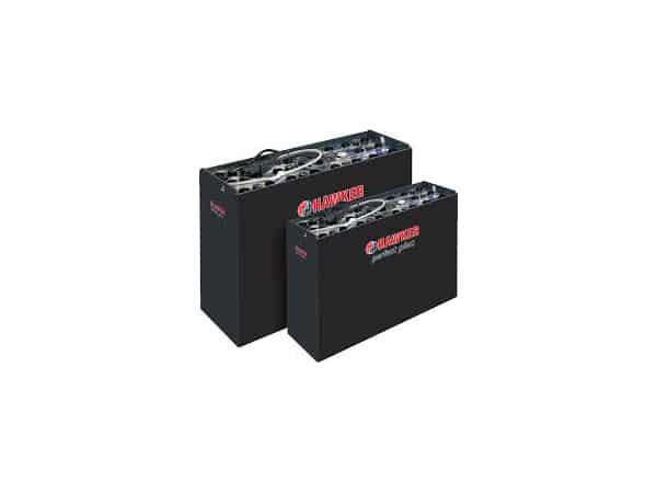 Negozio-batterie-industriali-vanzaghello