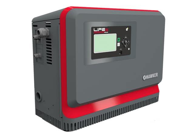 Noleggio-caricabatterie-per-elevatori-elettrici-busto-arsizio