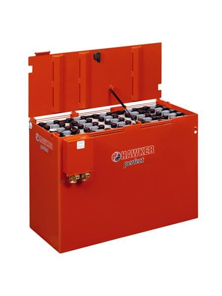 Prezzi-batterie-da-trazione-busto-arsizio