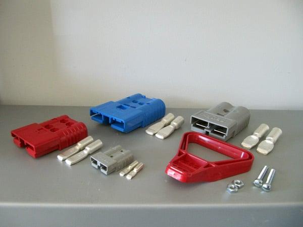 Ricambi-acqua-per-batterie-busto-arsizio