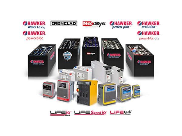 Ricambi-batterie-busto-arsizio