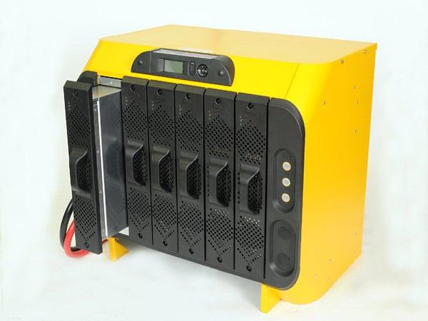 Sconti-e-prezzi-per-affitto-caricabatterie-legnano