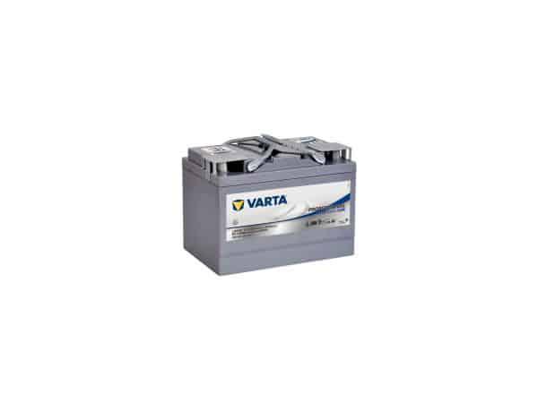 Vendita-batterie-per-barche-busto-arsizio-gallarate