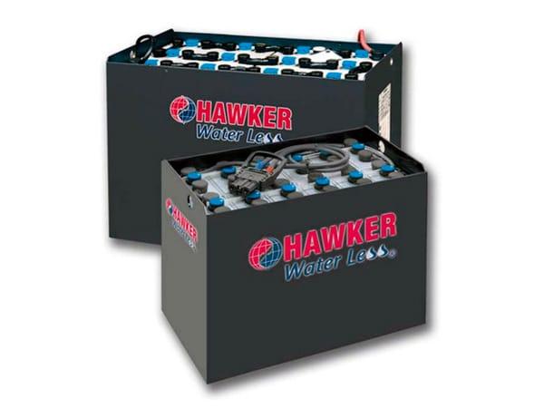 Vendita-batterie-transpallet-elettrico-busto-arsizio