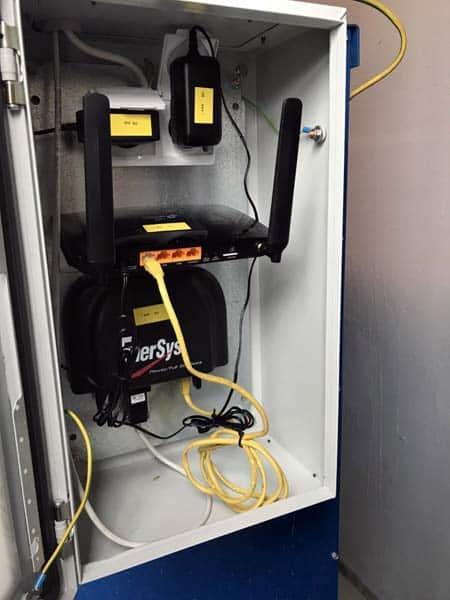 Gestione-guasti-batterie-industriali-per-muletti-varese