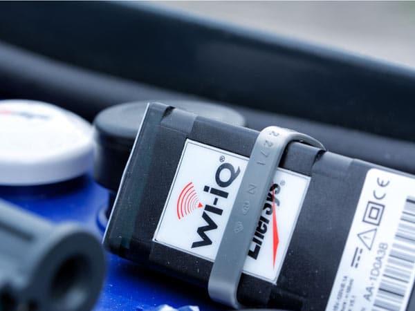 Sistema-monitoraggio-batterie-industriali-varese