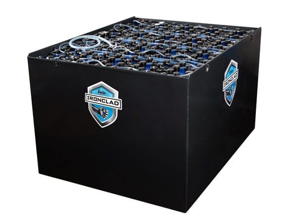 Vendita-batterie-per-transpallet-varese
