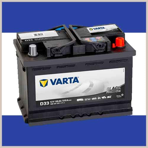 Batterie-di-avviamento-busto-arsizio