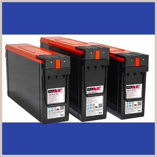 Batterie-stazionarie-busto-arsizio