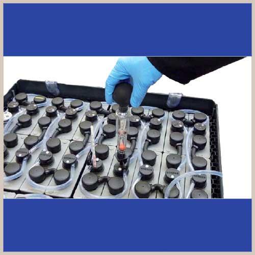 Assistenza-batterie-industriali-legnano
