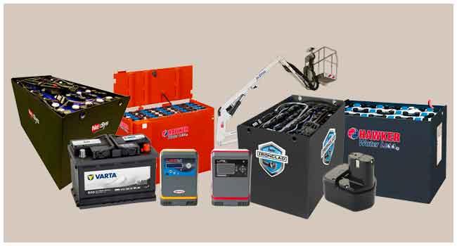 Batterie-industriali-Busto-arsizio-legnano